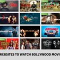 8 Best Sites To Watch Hindi Movies Online For Free And ..