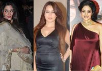 8 Bollywood Actresses Who Got Pregnant Before Marriage ..