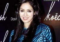 8 Bollywood Actresses Whose Makeup Were Scary As Nightmares – bollywood actress use which makeup brand