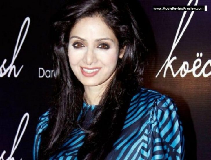 Permalink to The Shocking Revelation Of Bollywood Actress Use Which Makeup Brand