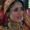 8 Bollywood Brides with Steal-worthy Bridal Inspiration ..