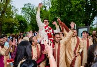 8 Bollywood Songs To Set The Groom's Entry To The Wedding ..