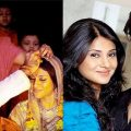 8 Famous Bollywood Celebrity Couples Who Are Separated But ..