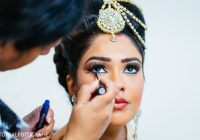 8 Memorably Made Up Maharanis! | Maharani Weddings – bollywood top makeup artist