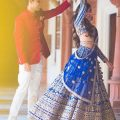 83 best First Dance (Indian) by Weddingsonline India ..