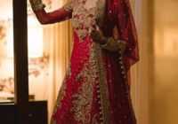 83 best images about Red bridal outfits on Pinterest ..