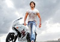 83 best Tollywood (Telugu) Movie Tickets Online images on ..