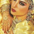 878 best Beautifully Adorned Pt. 3 images on Pinterest ..