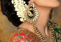 88 best images about bride kondai on Pinterest | South ..