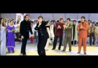 9 best Classic 'Bollywood' Songs (from Indian, Hindi ..