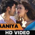 9 best New Hindi Mp3 Song Download images on Pinterest ..