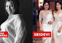 9 Bollywood Actresses Who Got Pregnant Before Marriage – bollywood actress pregnant without marriage