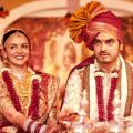 9 Bollywood Celebs Who Opted For Arranged Marriages ..