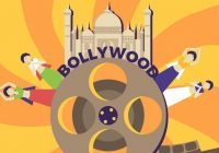 9 Legal Websites to Watch Bollywood Movies Online for free ..