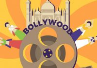 9 Legal Websites to Watch Bollywood Movies Online for free! – watch tollywood movies online free