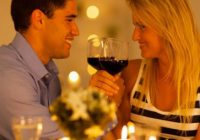 9 Most Romantic Date Night Ideas For Married Couples ..