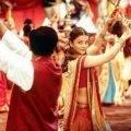9 Navratri Songs from Bollywood Films – Indiatimes