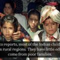 9 shocking facts about child marriage in India and world ..