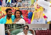 97 best images about Bollywood Trolls on Pinterest ..