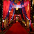 97 best images about Moroccan Party Decor on Pinterest ..