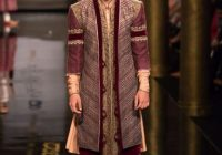 993 best images about Indian Runway Wedding Fashion on ..