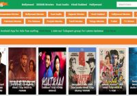 9xmovies 2019 – New Movies 2019 Bollywood Hindi, 300MB Movies – new bollywood movie 9xmovie