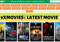 9xmovies New 2019: Download South Indian Hindi Movies ..