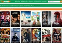 9xmovies | Watch Online Hindi Dubbed Movies at 9xmovies … – new bollywood movie 9xmovie