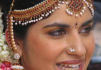 A Hindu Bride, a photo from Karnataka, South | TrekEarth – hindu bride photos