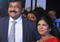 A Look At Tollywood's Most Adorable Couples! | JFW Just ..
