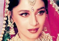 A Subtle Approach, 10 Stunning Bollywood-Inspired Eye ..