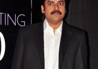 A temple for Tollywood actor Power Star Pawan Kalyan ..