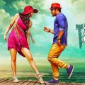 A To Z Hd Telugu Videos Songs Free Downloads – ixlivin – a to z tollywood video songs
