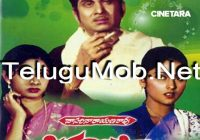 A to z old telugu video songs free download – a to z tollywood video songs