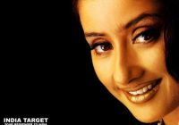 A Wallpapers Home: Manisha Koirala Bollywood Actress ..