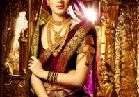 A WEDDING PLANNER: Bollywood Marathi Brides – Indian wedding – bollywood songs for bride