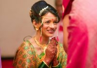 A WEDDING PLANNER: Bollywood Marathi Brides – Indian wedding – bridal songs bollywood