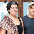Aamir Khan family: siblings, parents, children, wife – bollywood movies on child marriage