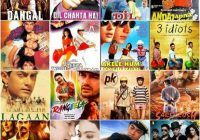 Aamir Khan Ki Film List | New, Old, Hit, Blockbuster, Flop ..
