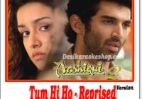Aashiqui 2 Mashup Hindi Mp3 Song Free Download – changedagor – bollywood wedding mashup