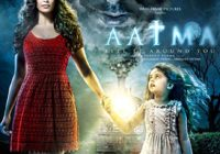 Aatma Movie New Poster : aatma on Rediff Pages – bollywood new movie horror