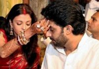 Abhishek-Aishwarya 10th MARRIAGE anniversary: Top 5 songs ..