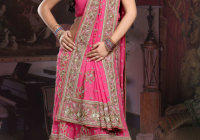 about marriage: indian marriage dresses 2013   indian ..