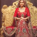 about marriage: indian marriage dresses 2013 | indian ..