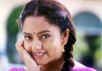 About Tollywood Heroine Soundarya | movieadda – tollywood heroine soundarya marriage photos