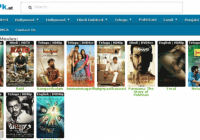 Access todaypk.com. TodayPk – Latest Telugu | Bollywood ..
