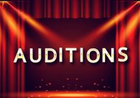 Acting Auditions in Mumbai for Current Movies,TV Serials ..