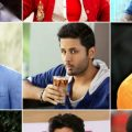 Actors Who Are Also Producers In Tollywood | Nettv4u