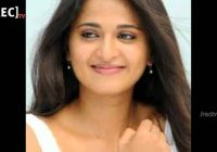 ACTRESS ANUSHKA SHETTY LOVE AFFAIRS TOLLYWOOD LATEST ..