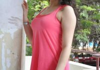 Actress Archana Hot Pics in Jeans from Panchami Movie ..